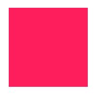speaker pink